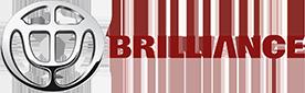 سوئیچ ضد سرقت برلیانس brilliance Immobiliser