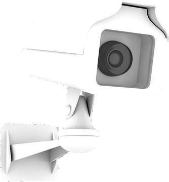 cctv-camera4f