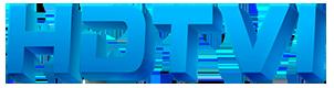 تکنولوژی HD-TVI