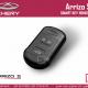 ساخت پروگرام کپی کدهی ریموت سوئیچ کی لس چری آریزو 5 Chery Arrizo 5 Smart Key Remote